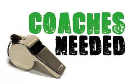 Hiring Coaches