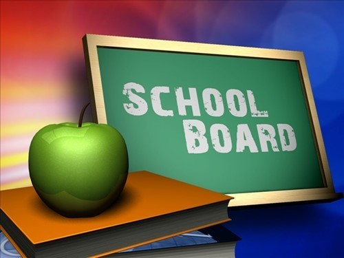 Board of Education Looking to Fill a Board Position