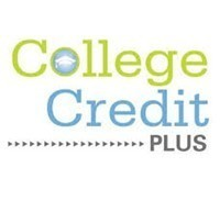 Credit Plus Info Meeting on Monday, January 25 starting at 7:00 pm