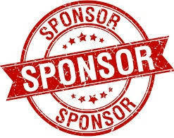 Looking for Sponsors of Ridgedale Athletics