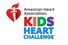 Jump Rope for the Heart Challenge - Grades 3-5