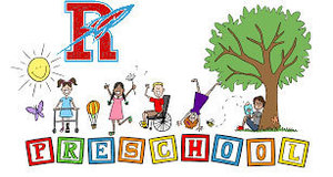 Ridgedale Local Pre-school